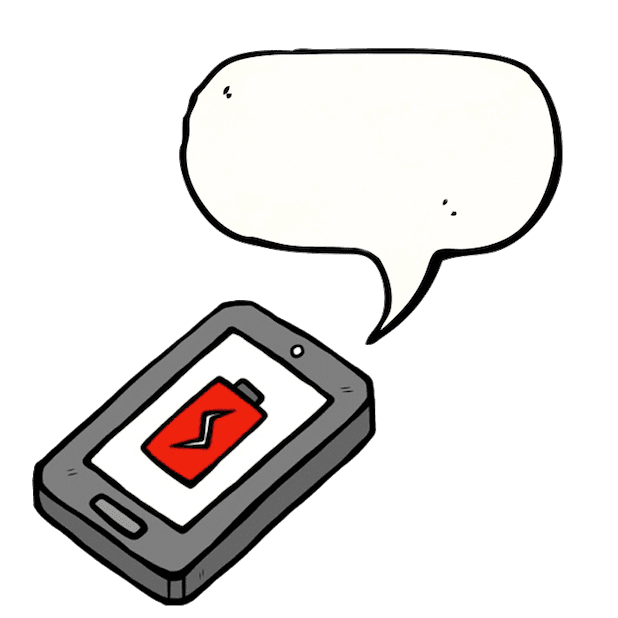SongChat messages sticker-8