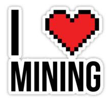 Craft Stickers for Minecraft Fans messages sticker-8