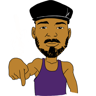 Major Lazer Stickers messages sticker-11