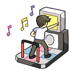 Porter Robinson Stickers messages sticker-10