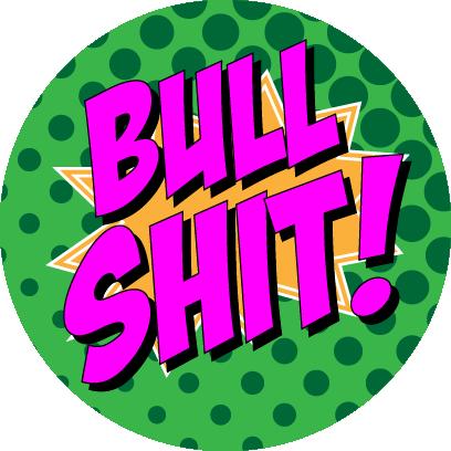 Sassy Superhero Stickers messages sticker-5