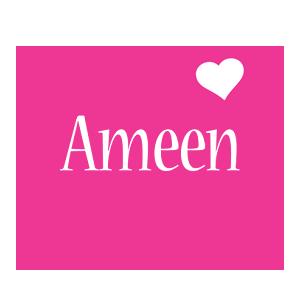 Muslim - Quran, Prayers, More messages sticker-10
