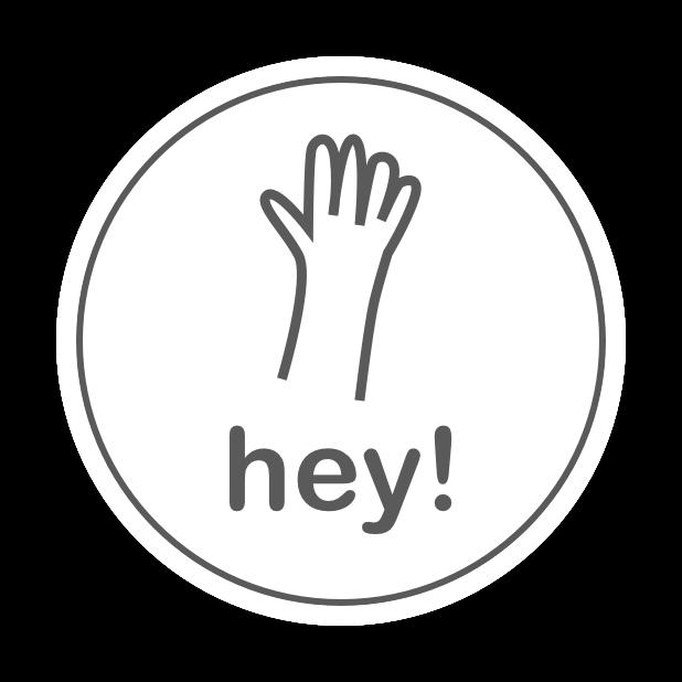 Stickerify - Just a stickers messages sticker-2