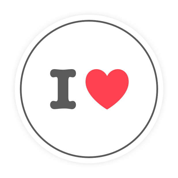 Stickerify - Just a stickers messages sticker-1