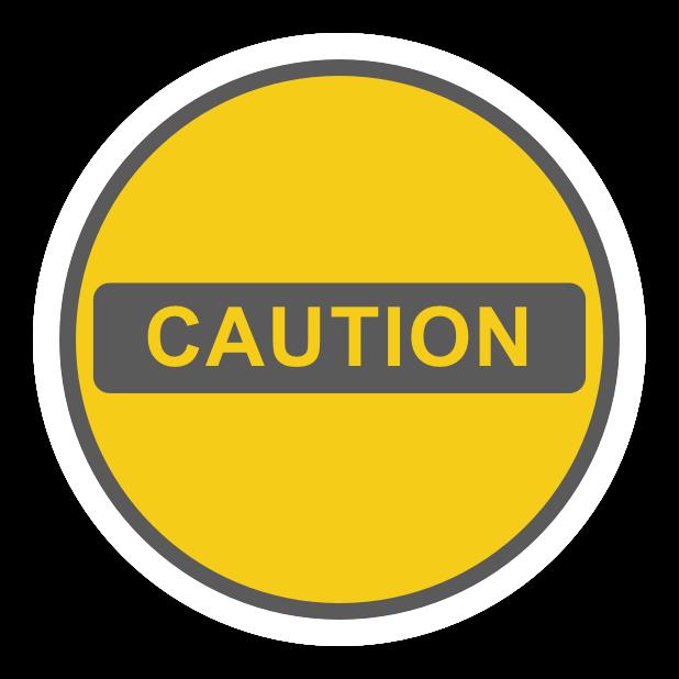 Stickerify - Just a stickers messages sticker-9