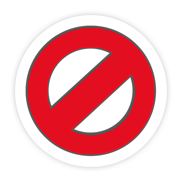 Stickerify - Just a stickers messages sticker-7