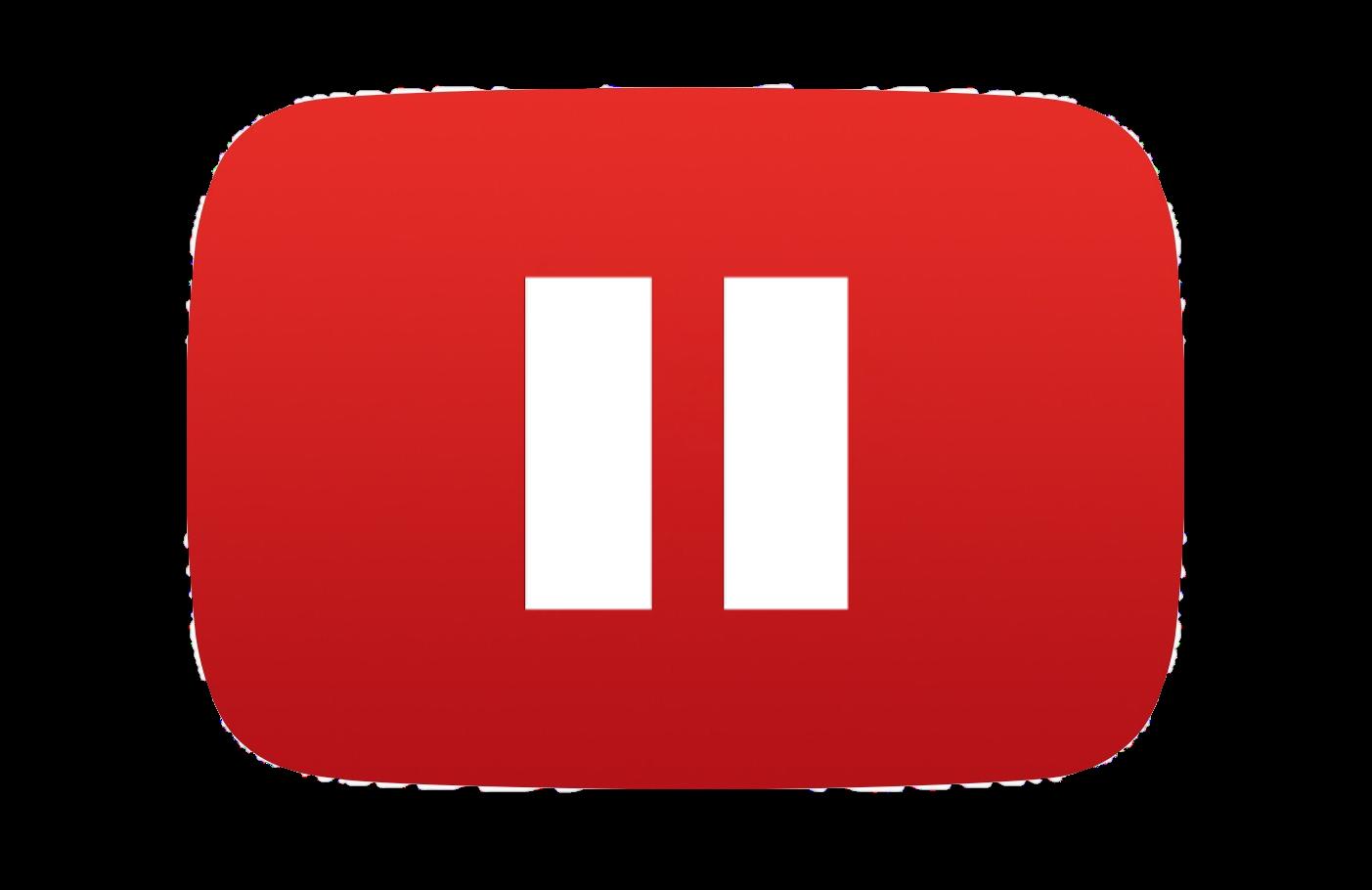 Copyright Infringement 101 messages sticker-4