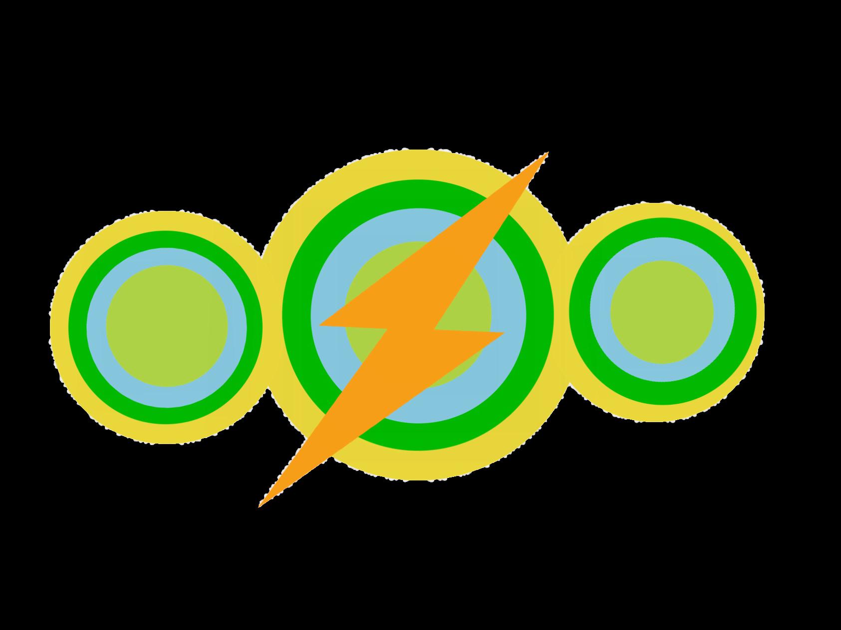 Copyright Infringement 101 messages sticker-5