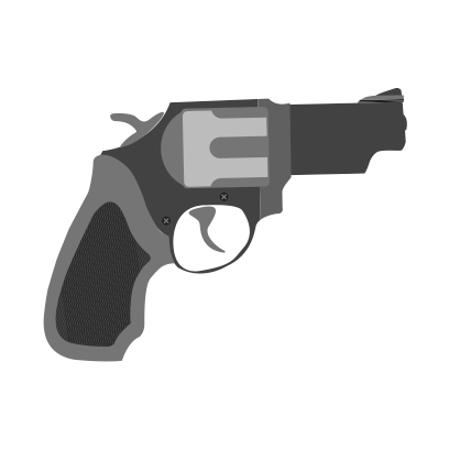 AMMOJI - Guns & Military Stickers messages sticker-4