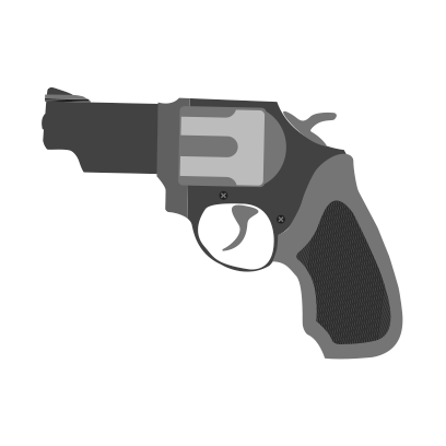 AMMOJI - Guns & Military Stickers messages sticker-5