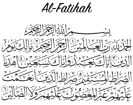 Islamic Stickers messages sticker-0