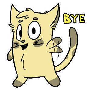 Emoji World: Sammy The Confused Cat messages sticker-11