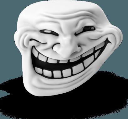 Memes by PixelSquid messages sticker-0