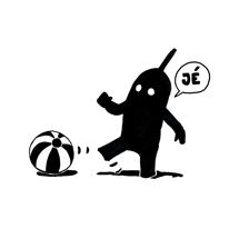 Shadow Stickers messages sticker-11