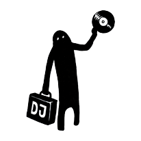 Shadow Stickers messages sticker-5
