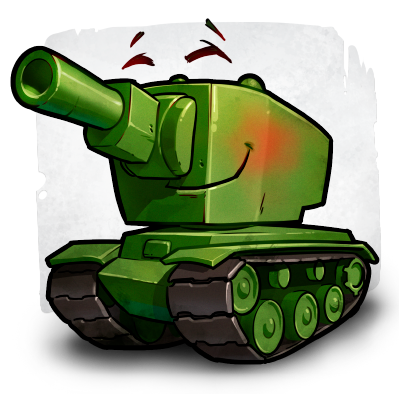 WoT Blitz Emotions messages sticker-7