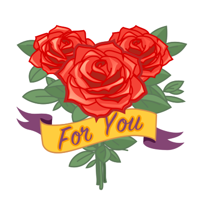 IThanks Stickers messages sticker-6