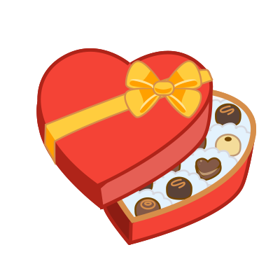 IThanks Stickers messages sticker-4