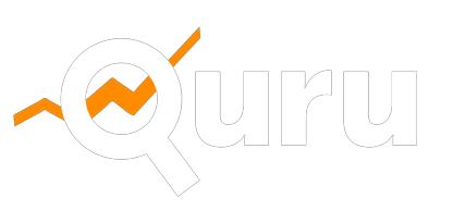 Quru Analytics Sticker Pack messages sticker-5