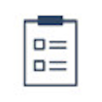 Quru Analytics Sticker Pack messages sticker-2