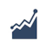 Quru Analytics Sticker Pack messages sticker-3