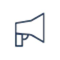 Quru Analytics Sticker Pack messages sticker-1