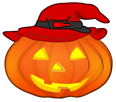 JackolanternStickers messages sticker-6