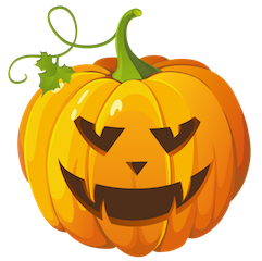 JackolanternStickers messages sticker-3