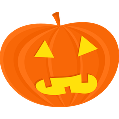 JackolanternStickers messages sticker-11