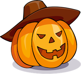JackolanternStickers messages sticker-7