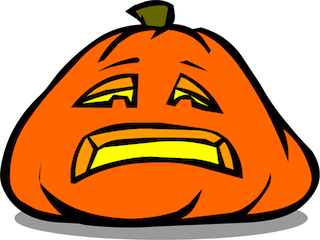 JackolanternStickers messages sticker-10