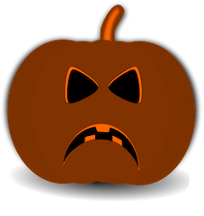 JackolanternStickers messages sticker-9