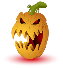 JackolanternStickers messages sticker-4