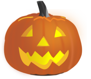 JackolanternStickers messages sticker-0