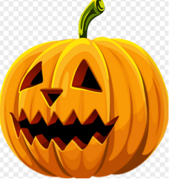 JackolanternStickers messages sticker-1