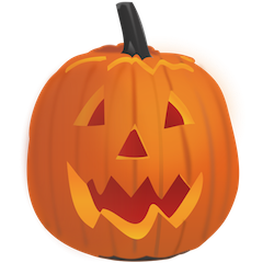 JackolanternStickers messages sticker-8