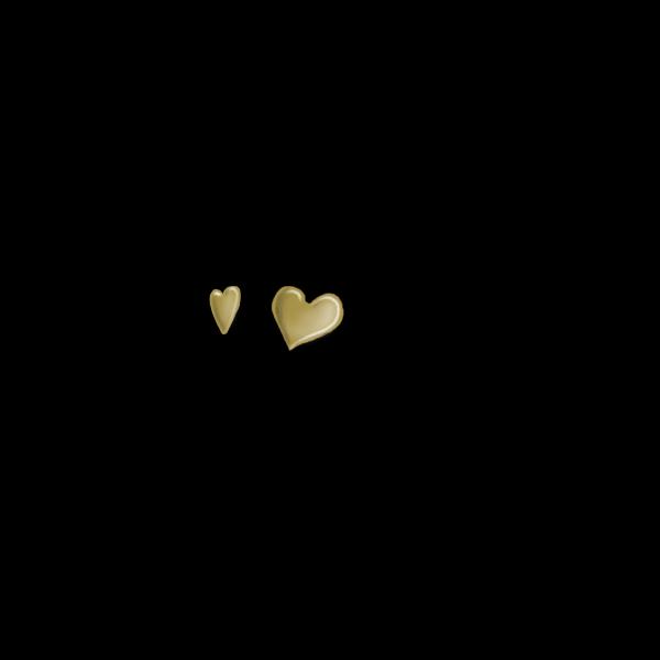 1420 Emoji Empire messages sticker-6