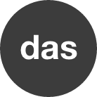 Der Die Das App - learn german articles messages sticker-2