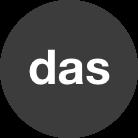 Der Die Das Article Training messages sticker-2