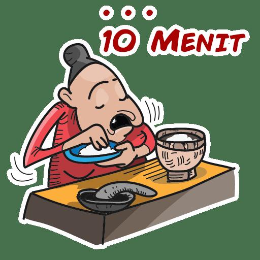 Ma Onam messages sticker-0