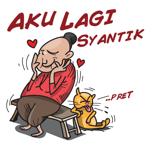 Ma Onam messages sticker-11