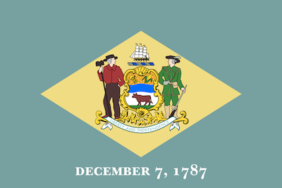 State Flags messages sticker-7