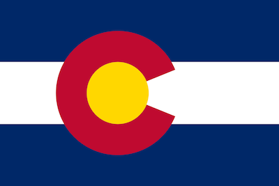 State Flags messages sticker-5