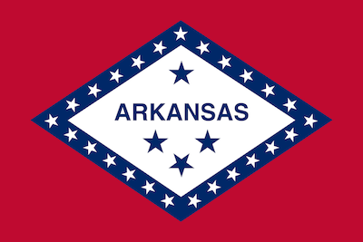State Flags messages sticker-3