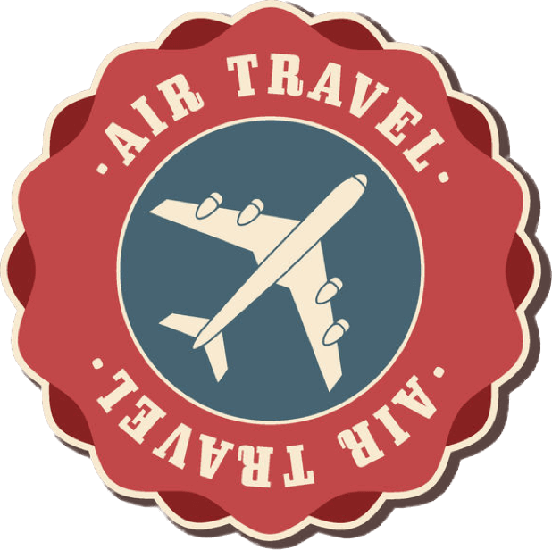 Famous Places Stickers and Badges messages sticker-6