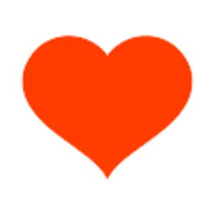 Super Mega Love Pack messages sticker-3
