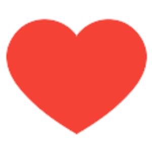 Super Mega Love Pack messages sticker-8