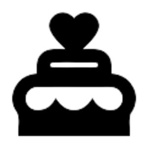 Super Mega Love Pack messages sticker-4