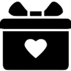 Super Mega Love Pack messages sticker-1