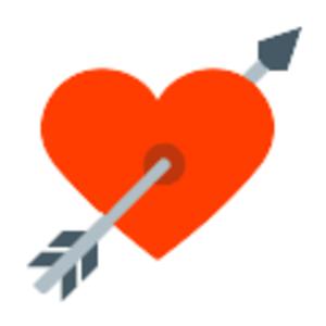 Super Mega Love Pack messages sticker-6